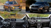 Pourquoi les Dacia Sandero et Duster sont devenues des incontournables