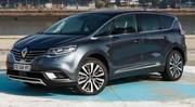 Essai Renault Espace dCi 200 Initiale Paris : éternel recommencement