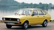 Volkswagen : il faut sauver le soldat Passat !