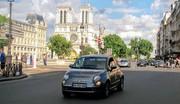 ZFE en France : tout savoir sur les zones de circulation restreintes