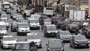 ZFE : Les diesels de 15 ans et plus bannis du Grand Paris dès juin 2021