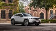 Plus belle voiture de l'année 2021 : découvrez les candidates