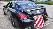 Green NCAP : Des résultats surprenants !