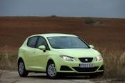 Essai Seat Ibiza Ecomotive : l'écologie, mais à quel prix ?