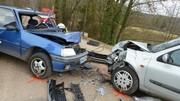 Réparation d'accident automobile : Vous n'avez plus à avancer les frais