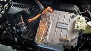 Voitures électriques : pourquoi les batteries ne sont jamais vraiment vides ?