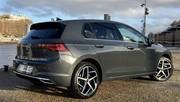 Essai Volkswagen Golf eHybrid 2020 : la meilleure des Golf ?