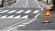 Des ralentisseurs illégaux et dangereux sur les routes françaises