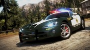 Test : Need for speed Hot Pursuit Remastered, 2020 une année difficile