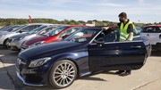 Malus des voitures d'occasion importées (2021) : Nouveau mode de calcul