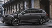Grand et désormais écolo, le Seat Tarraco e-Hybrid à 46 990 €