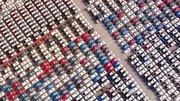 Les constructeurs soulagés par le Brexit avec accord