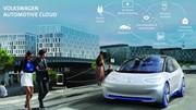 Les nouveaux défis de Volkswagen