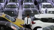 Le marché auto s'est-il vraiment effondré en 2020 ?