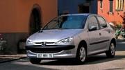 Marché auto : les Français ont plébiscité l'occasion en 2020