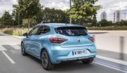 Top 20 des voitures les plus vendues en 2020