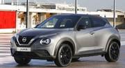 Nissan Juke Enigma : il se pilote via Alexa… mas ça sert à quoi ?