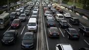 Automobile : la Chine triomphe, les USA et l'Europe plongent