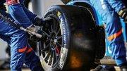 Michelin : bientôt 2.300 suppression de postes en France ?