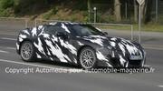 Honda NSX 2 annulée : Du Nürburgring au musée