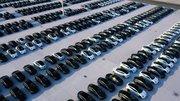 Tesla part sur de bonnes bases en Chine, avec des tarifs attractifs