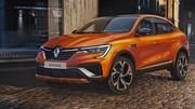 Nouveautés 2021 : SUV compacts et familiaux