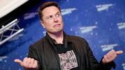 Tesla : Elon Musk déclaré homme le plus riche du monde