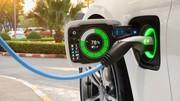Supercondensateurs : enfin une percée pour la voiture électrique ?