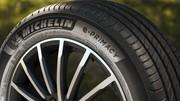 Michelin va supprimer jusqu'à 2 300 postes d'ici à 2024