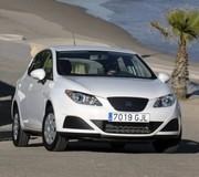 Essai Seat Ibiza Ecomotive : l'alternative écologique
