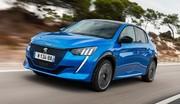 En Allemagne comme en France, plus de la moitié des automobilistes ne veulent pas de voiture électrique