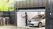 Vague de froid : la voiture électrique peut-elle faire disjoncter la France ?