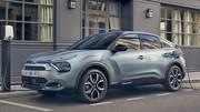 Nouveautés 2021 - Moyennes berlines - La 308 en force, C4 et Astra en embuscade