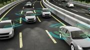 Voiture autonome: l'alliance Baidu-Geely rebat les cartes