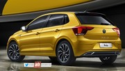 Nouvelle Volkswagen Polo : qu'est-ce qui va changer en 2021 ?