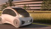 Apple : un partenariat avec Hyundai pour une voiture électrique en 2024 ?