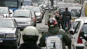Crit'Air. La vidéoverbalisation en région parisienne d'ici à fin 2021