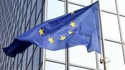 Les nouvelles normes de Bruxelles pour 2015