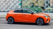 Pourquoi choisir une Opel Corsa e plutôt qu'une Peugeot e 208