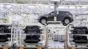 Pénurie de microprocesseurs : de nombreuses usines doivent ralentir leur production