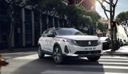 Stellantis empêche-t-il le retour de Peugeot aux États-Unis ?