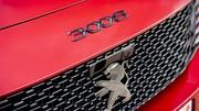 Le retour de Peugeot en Amérique du Nord compromis ?