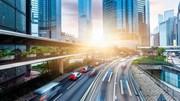 Crise sanitaire et mobilité : tout sauf les transports en commun ! (étude)