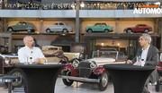 Quelle motorisation pour ma voiture ?