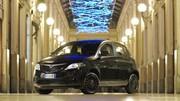 Lancia, la nouvelle marque premium de PSA et Fiat !