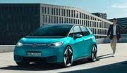 Volkswagen : un demi-gramme de CO2 qui va coûter très cher