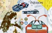 Trentièmes trophées de L'Automobile : Les gagnants de l'année