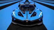 Festival Automobile International 2021 : une expo de concept-cars virtuelle