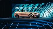Vidéo : chez BMW, l'année s'annonce pleine de nouveautés !
