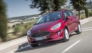 Ford E85 (2021) : L'éthanol arrive sur les Fiesta, Focus, Puma et Kuga